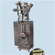 QD-60BY-纯咖啡粉圆角颗粒包装机