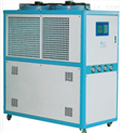 溴化鋰制冷機