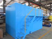 SS-循环水净化设备