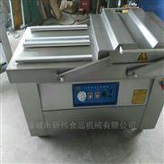 全自动碗式薄膜封口包装机