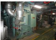 大連三洋溴化鋰制冷機1