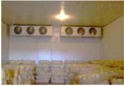 蔬果保鮮冷庫工程