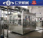 直销饮料果汁生产线 瓶装矿泉水生产设备