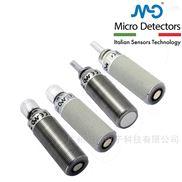 墨迪传感器,液位检测,超声波