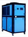 MCWL激光器水冷却机