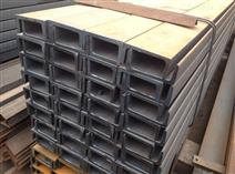 槽钢28C30CUPN120槽钢Q345B