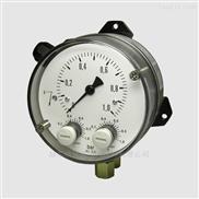 原装供应Fischer压力传感器