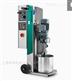 耐驰BETZSCH-NM045BY01P05B果酱泵配件维修