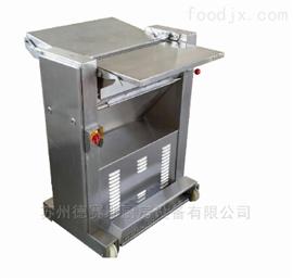 DQP-436/500肉类加工设备猪肉去皮机