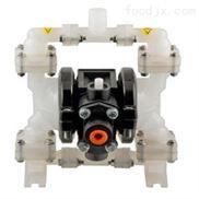 土耳其Diapump高压隔膜泵