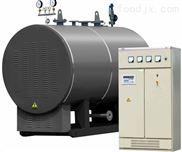 卧式1.05MW电热水锅炉