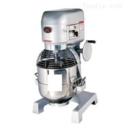 B20-G食品搅拌机