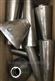 变径管价格_机械用异径管 耐磨锥管 异形管