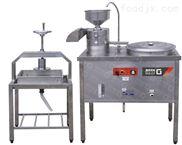 小型豆腐豆浆机