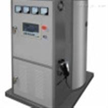 36KW不銹鋼電開水鍋爐