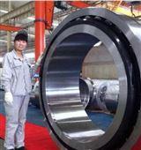东平县专业从∮事LYC轴承滚针○轴承NAVP4907X3