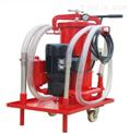 液压油滤油机5