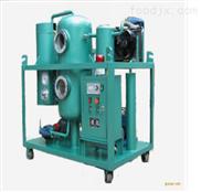 液压油滤油机7