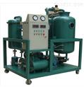 液压油滤油机8