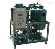 TYB系列多功能透平油滤油机