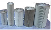 各種規格濾芯及配件