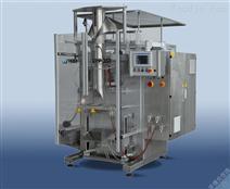 VPP350立式包装机