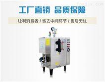 岳阳旭恩厂家全自动电加热蒸汽发生器价格
