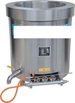 SXY-600型节能汤桶