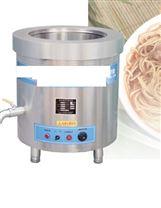SXY-500型电加热汤桶