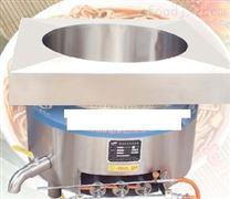 SXY-380型方台节能汤桶