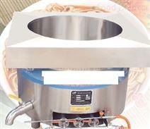 SXY-380型方臺節能湯桶