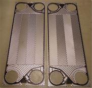 蘇瑞普GC51不銹鋼板式換熱器板片