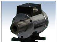 旋转型扭矩传感器CYB-903