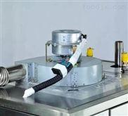LCZ系列纯蒸汽发生器