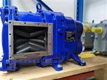 福格申VOGELSANG胶体泵VX186-520QD库存现货