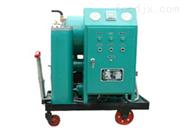 YJ10-30液压油滤油机