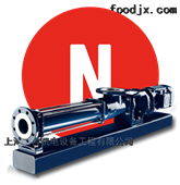 西派克进泥泵BN35-6L中国总销售中心