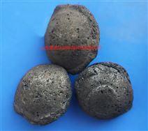 鐵碳填料板結鈍化說明