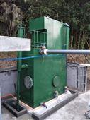K河水KL式净化设备