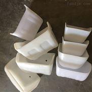 PVC料斗知名高密度聚乙烯xy1畚斗