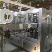 QGF-长期供应大桶水灌装机