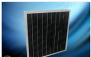 活性炭板式過濾器