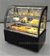 商丘蛋糕柜漯河面包保鲜展示柜冷藏柜厂家