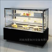北京天津哪里有卖蛋糕柜 甜点慕斯保鲜柜