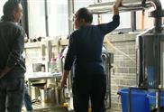 50型-郑州小型酿酒设备厂家