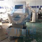 HB80带骨盐水注射机 全自动注射设备 两年质保