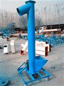 气力吸料机批发 粉煤灰装车输送机广泛用于