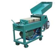 压板式滤油机