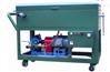 小型板框式滤油机