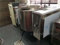 消毒滅菌配套電蒸汽發生器